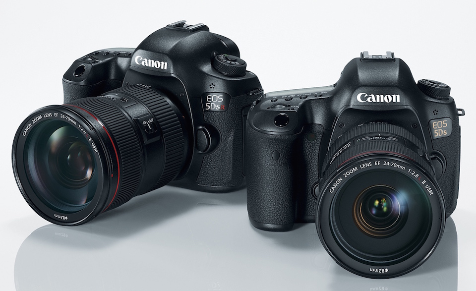 canon5ds-r