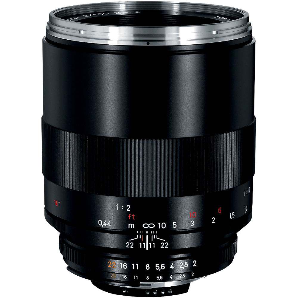 zeiss-100mm-f2-zf2