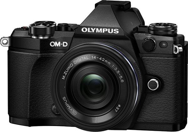 olympus-em5-mk2