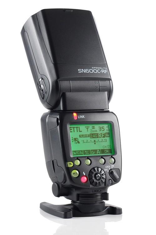 shanny-sn600crf