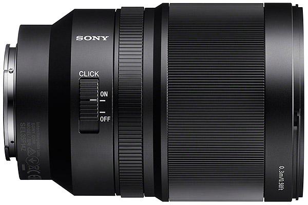 sony-fe-35mm-f14-02