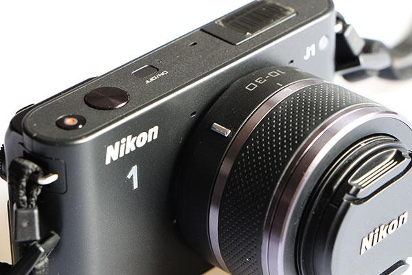 nikon-j1-detail