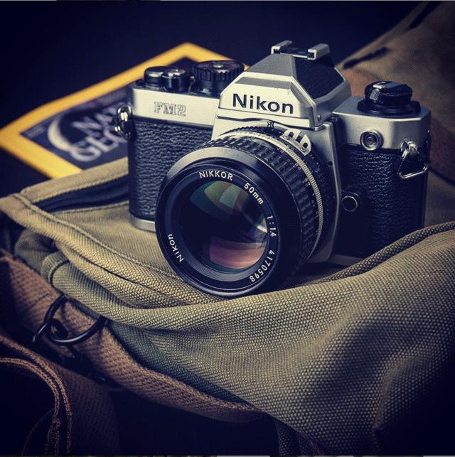 enche-tjin-still-life-camera-nikon