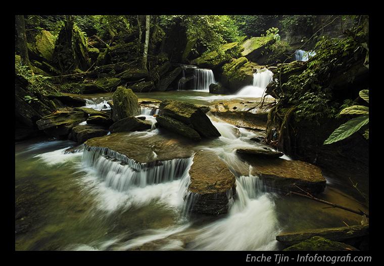 sungai-batu-purba