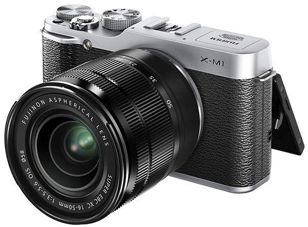 Fujifilm_XM_1_16-50mm