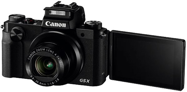 canon-g5x
