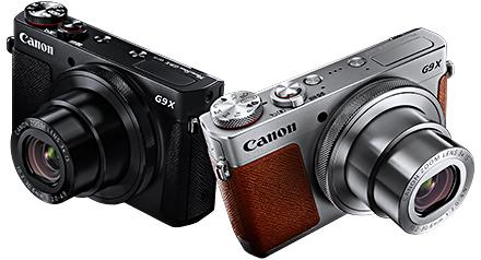 canon-g9x-color