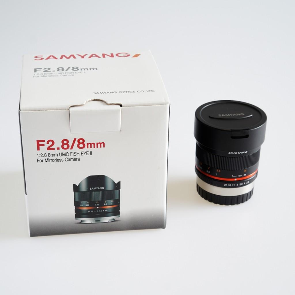 samyang-8mm-fisheye-fuji