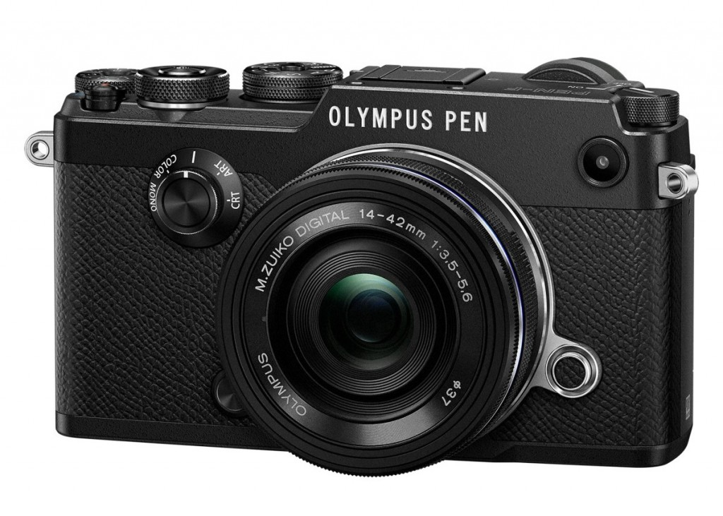 Olympus-PEN-F-camera-9