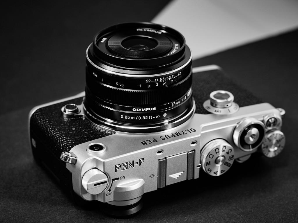 pen-f-35mm