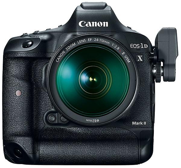 canon-1dx2-wifi
