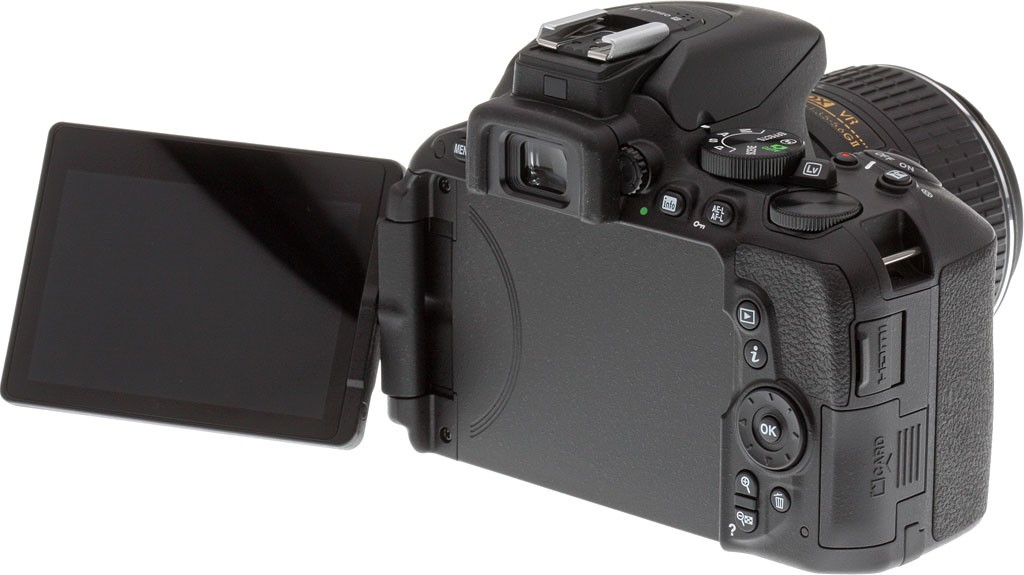 nikon-d5500-touchscreen