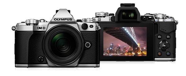 olympus-omd-em5-2