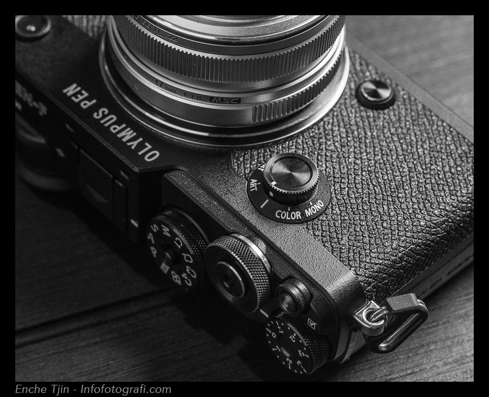 olympus-pen-f-product-shot-01