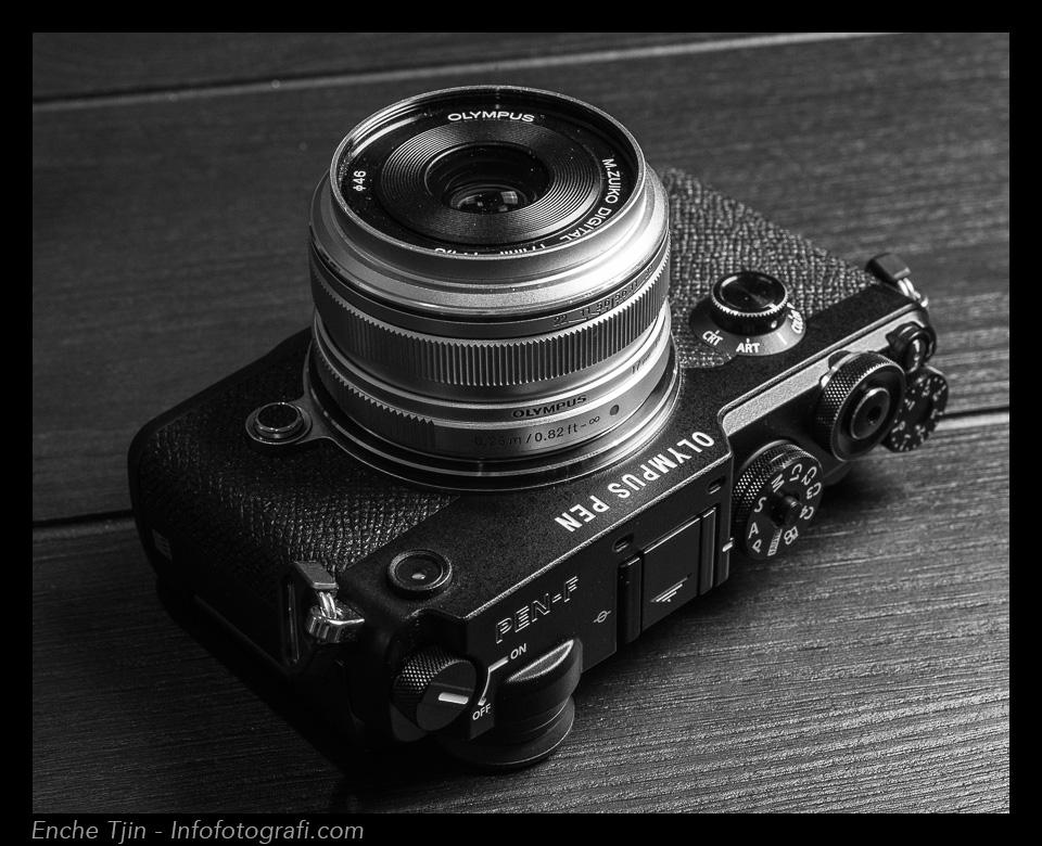 olympus-pen-f-product-shot-02