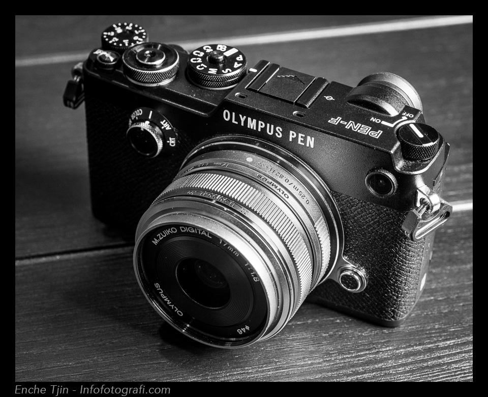olympus-pen-f-product-shot-03