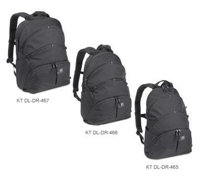kata-bag-465-6-7-series