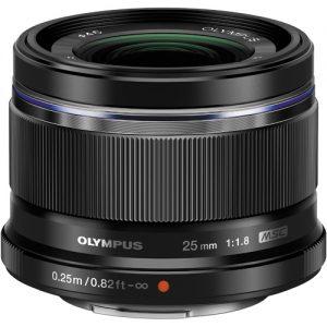 olympus-25mm-f18