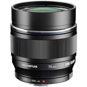 olympus-75mm-f18