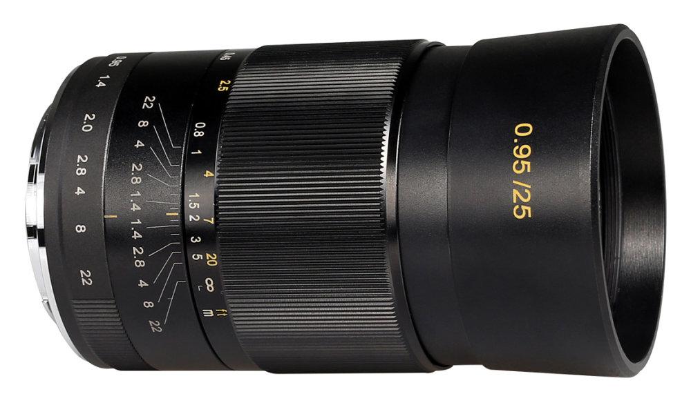 meike-25mm-f095