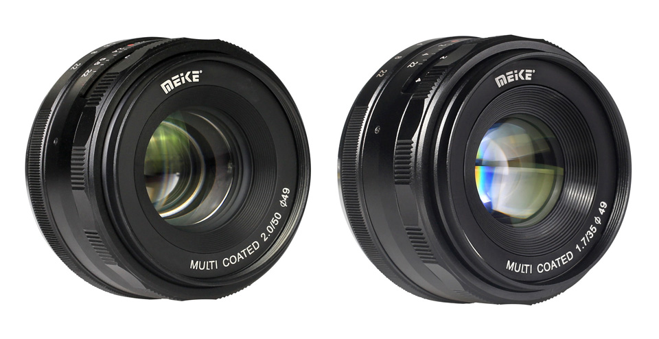 meike-35mm-50mm