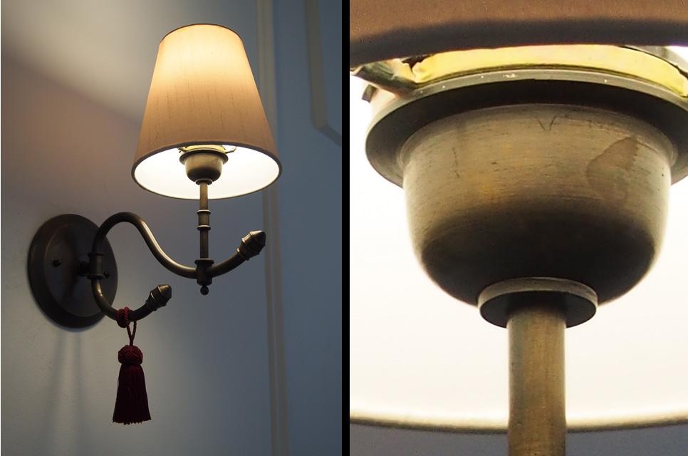 olympus-epl6-lampu