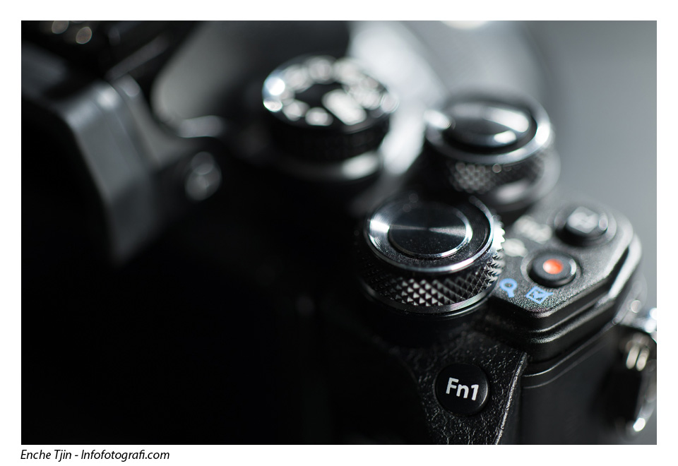 milvus-50mm-CA-01