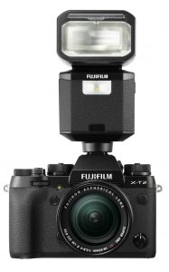 fuji-ex-f500-flash
