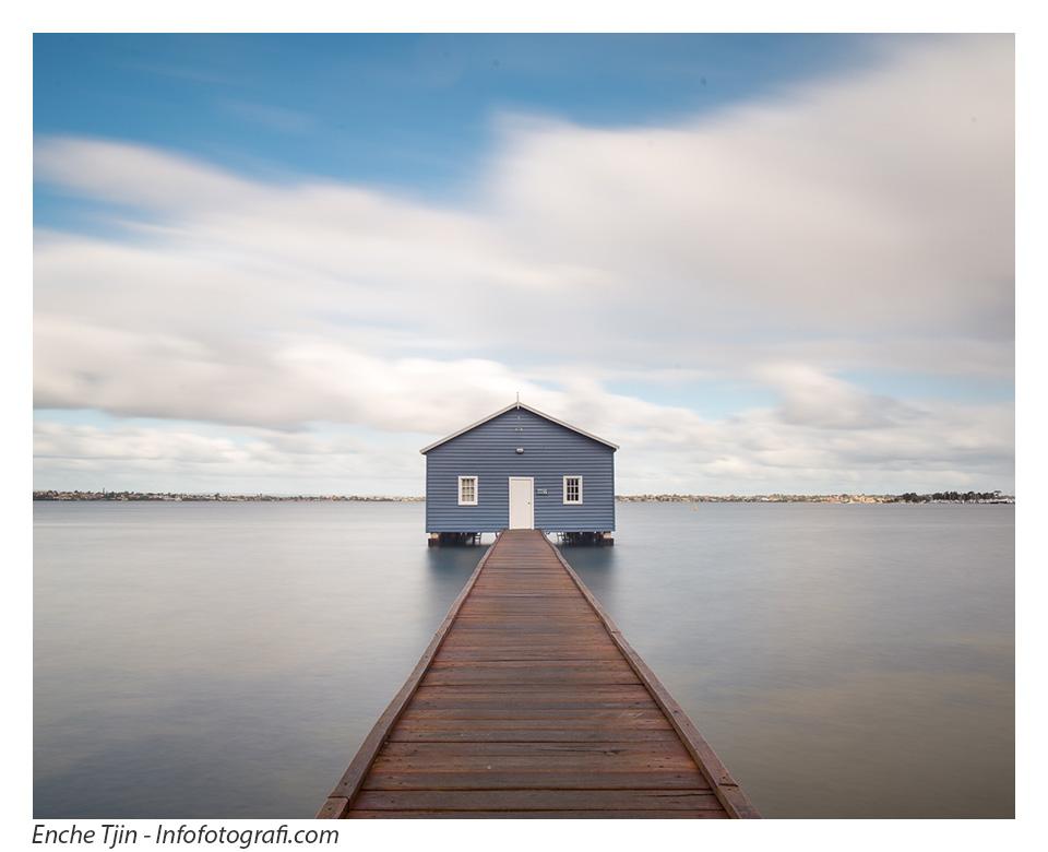 perth-matilda-bay-boathouse