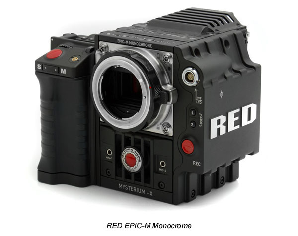 red 02