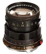 lensa film 10