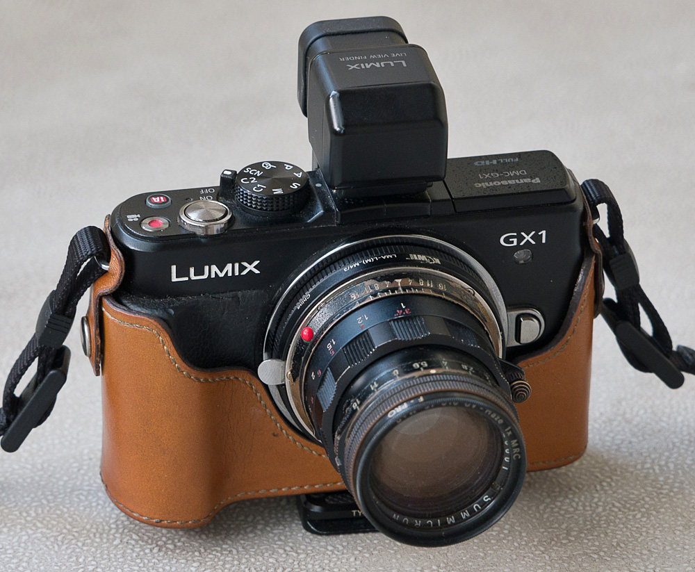 lensa-film-leica-09