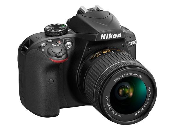 nikon-d3400-01