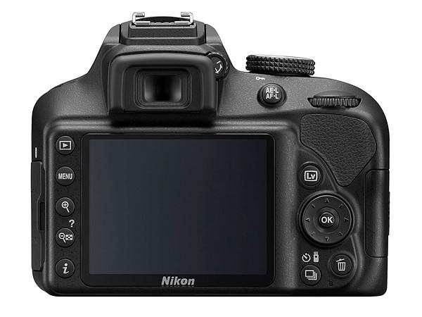 nikon-d3400-02