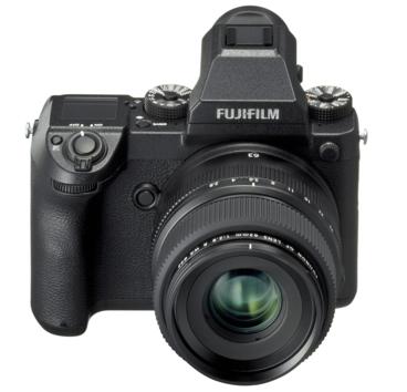 fujifilm-gfx-2
