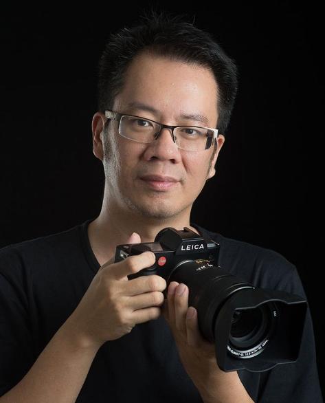 Leica-ambassador-enche-tjin