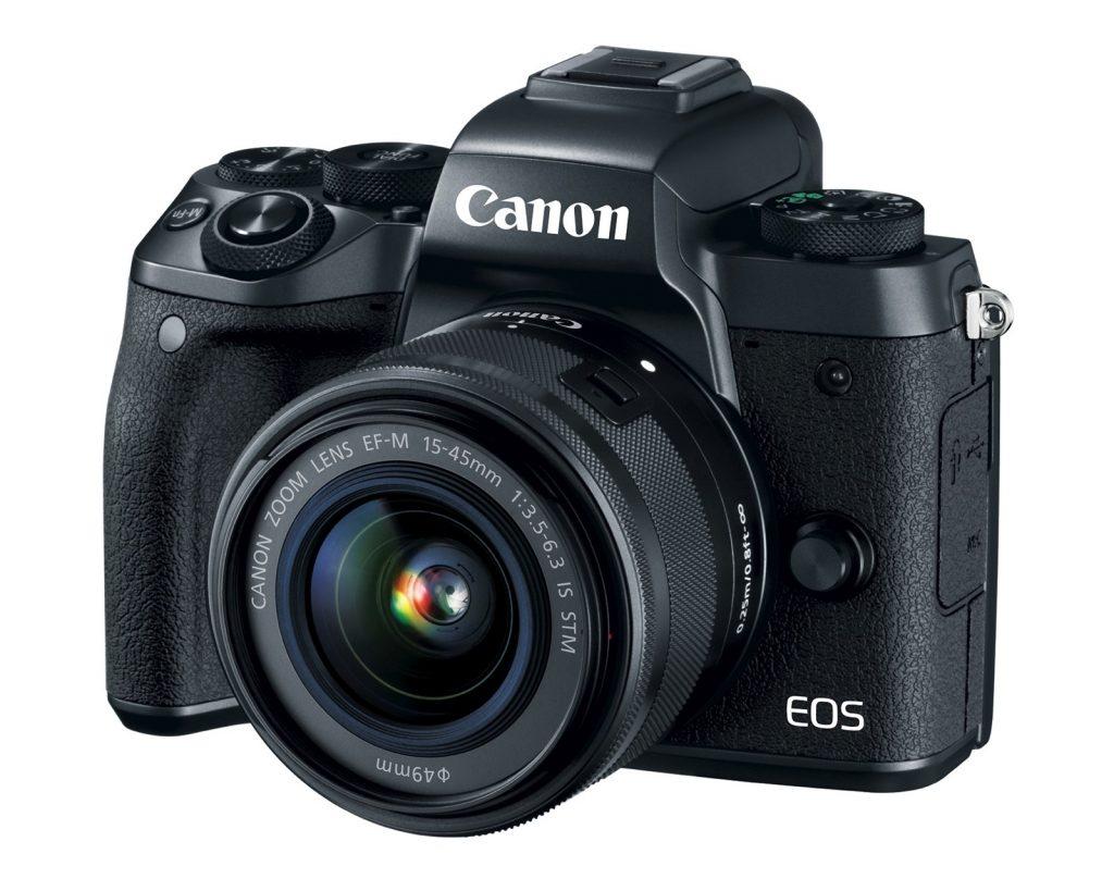 eos-m5-efm15-45-3q-cl-1