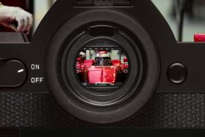 eye-res-viewfinder
