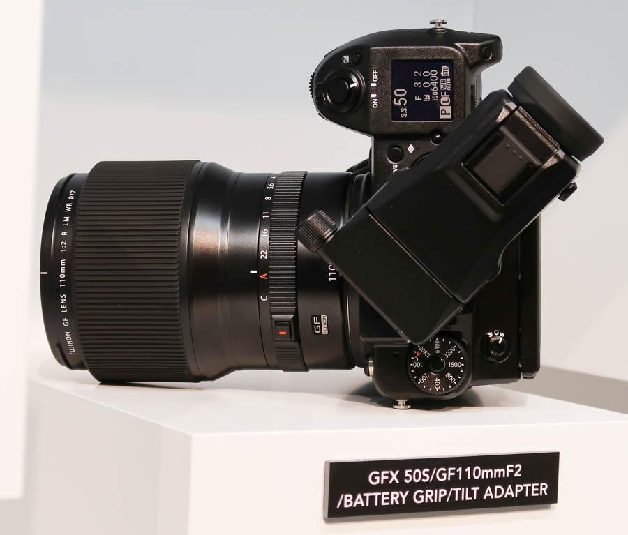 fujifilm-gfx-3