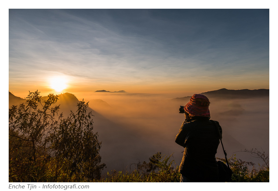 iesan-bromo-sunrise