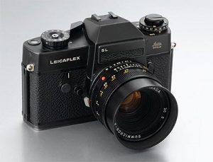 leica-sl-leicaflex