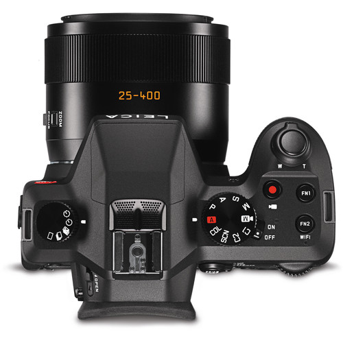 leica-v-lux-114-top