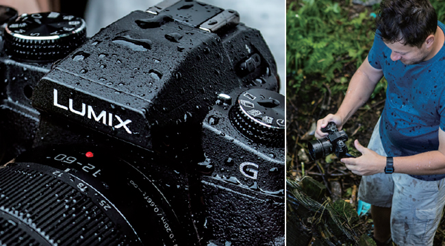 g85-lumix-4k-photo-video-hybrid-weatherproof