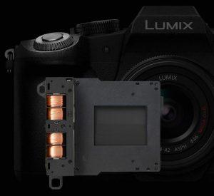 panasonic-lumix-g85-shock-reduction