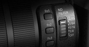 nd-filter